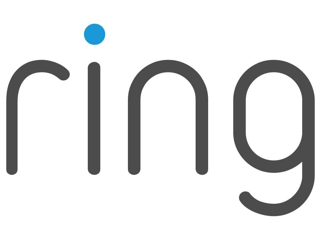 Ring - Home Assistant 中文网